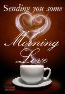 صباح-الخير-انجليزي-جميلة