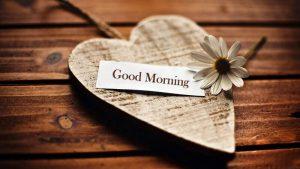 صباح-الخير-انجليزي