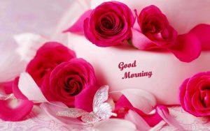 صباح-الخير-بالانجليزي