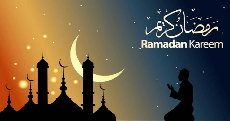 صور عن فانوس شهر رمضان