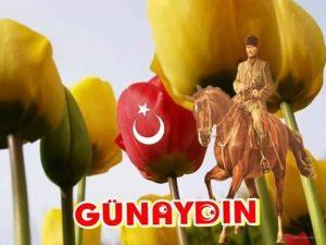 صور-عن-صباح-الخير-التركي