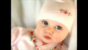 اجمل-صور-اطفال-صغار