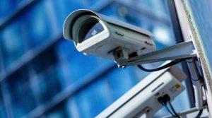شركة-تركيب-كاميرات-مراقبة-بالرياض