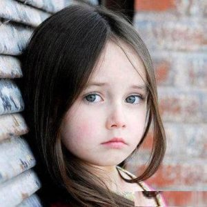 صور-اطفال-صغار