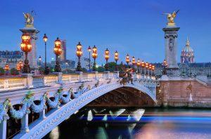 ماهو-الشيء-الذي-يوجد-في-وسط-باريس