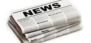 صحيفة-عربية-لندن-5-حروف-مشهورة