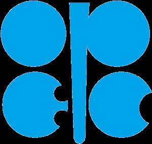 اسم-منظمة-الدول-المصدرة-بترول