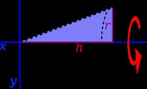 شكل-هندسي-مكون-من-5-خمس-حروف-كلمة