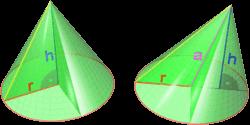كلمة السر هي شكل هندسي مكون من 5 خمس حروف