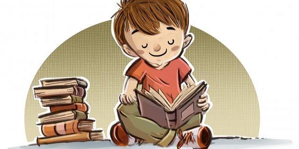 قصص اطفال جميلة وجديدة ومسلية