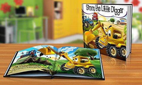 قصص للأطفال عن الرضا والقناعة