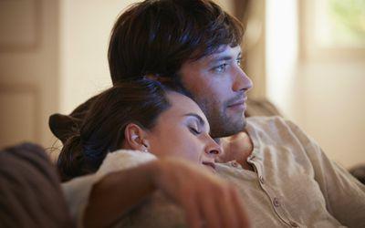 كيف اجعل الزوج يسمع كلام زوجته