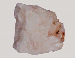 الصخور الرسوبية وأنواعها وخصائصها