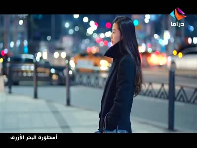 drama alwan تردد قناة دراما الوان الجديد علي نايل سات