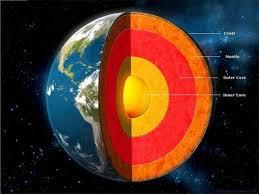 ما هو أكبر عمق وصل إليه الإنسان في الأرض